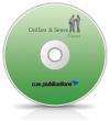 Dollars & Sense Taxes | Business Education