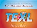 TEXL: Picture Book | Special Education