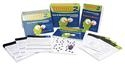 TOMAL-2: Test of Memory and Learning Second Edition   Special Education