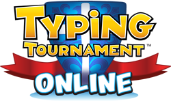Typing Tournament Online | Keyboarding / Typing Instruction