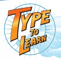 Type to Learn Cloud | Keyboarding / Typing Instruction
