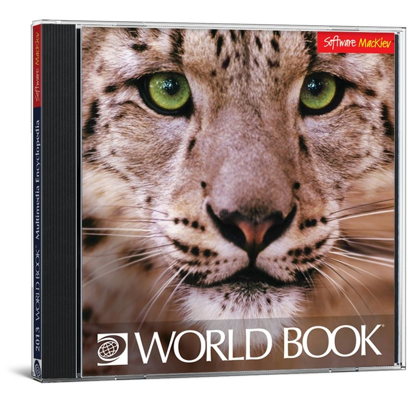 WORLD BOOK | Social Studies