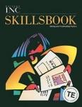 Image Great Source Writer's Inc. Teacher's Edition Skills Book Grade 11