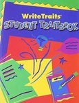 Image Great Source Write Traits Student Edition Traitbook Grade 8