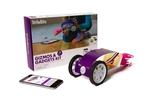 littleBits Gizmos & Gadgets 2nd Edition | Critical Thinking