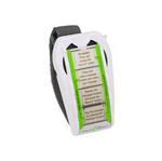 Image TalkTrac Wearable Communicator