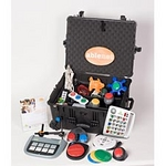 Image Assistive Technology Kit