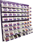 Image littleBits Pro Library with Storage