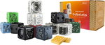 Image Modular Robotics Cubelets TWELVE Kit