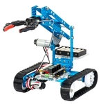 Image Makeblock Ultimate 2.0 - 10-in-1 Robot Kit