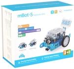 Image mBot-S Explorer Kits
