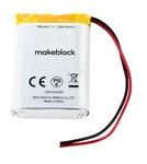 Image mBot Li-polymer Battery Silver Pack