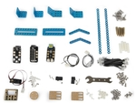 Image mBot and mBot Ranger add-on pack Variety Gizmos