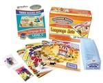 Image Mastering Language Arts - Grade 3 (Class-Pack) copy