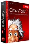 Image CrazyTalk 8 Pro - Academic