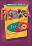 Image Algebra to Go Student Edition (Softcover)