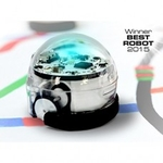 Image Exploring Robotics with Ozobot Bit