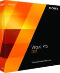 Image Vegas Pro 13 Edit Academic