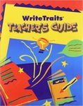 Image Great Source Write Traits Teacher's Guide Grade 5
