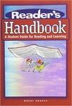Image Great Source Reader's Handbooks Handbook (Softcover)