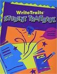 Image Write Source Write Traits Classroom Kits  2007 Grade 4