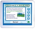 Image Reading Skills - Grade 6 Interactive Whiteboard CD - Site License