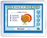 Image Mastering Math Skills - Grade 2 Interactive WhiteboardCD - Site License