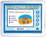 Image Mastering Science Skills - Grade 1 Interactive Whiteboard CD - Site License