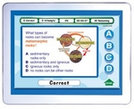 Image Mastering Science Skills - Grade 4 Interactive Whiteboard CD - Site License