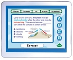 Image Mastering Science Skills - Grade 5 Interactive Whiteboard CD - Site License