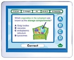 Image Mastering Science Skills - Grade 6 Interactive Whiteboard CD - Site License