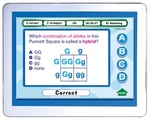 Image Life Science - Middle School Interactive Whiteboard CD - Site License