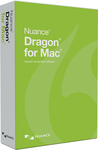 Image Dragon for Mac v5 Academic