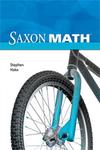 Image Saxon Math Intermediate 3 Complete Kit Homeschool