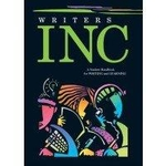 Image Great Source Writer's Inc. Language Series Package Grade 10
