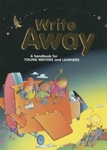 Image Great Source Write Away Handbook Hardcover
