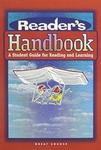 Image Great Source Reader's Handbooks Handbook (Hardcover) Grades 6-8