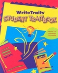 Image Great Source Write Traits Student Edition Traitbook Grade 5