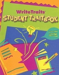 Image Great Source Write Traits Student Edition Traitbook Grade 6