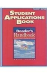Image Reader's Handbooks Teacher's Edition Grade  7