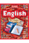 Image ACCESS English Student Edition Grades 5-12