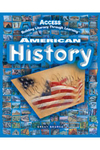 Image ACCESS History Student Activities Journal Grades 5-12
