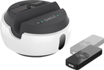 Image Swivl C1 Robot Bundle