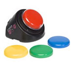 Image LITTLE Step-by-Step Communicator Multi-Color