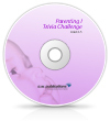 Image Parenting I Trivia Challenge: Ages 0-5