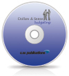 Image Dollars & Sense Budgeting