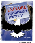 Image Explore American History