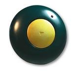 Image GoTalk Button