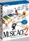 Image Music Ace 2