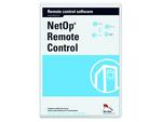 Image NetOp Remote Control 9.0